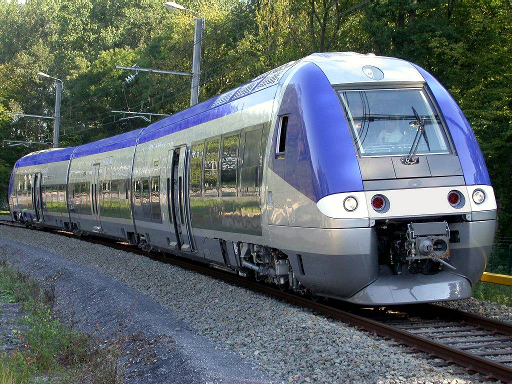 TER Nord Pas De Calais Ph0249